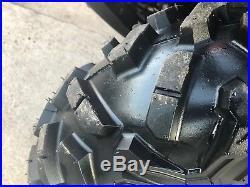 ENCLOSED CAB, HEAT, JOHN DEERE XUV 825i GATOR 4X4, DUMP, POWER STEERING, WINCH, PLOW