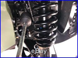 Heated Cab, John Deere Xuv 855d, Eps Gator 4x4, Hydr. Dump, Radio, Winch, Plow