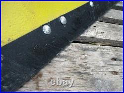 John Deere 54 Hydraulic Power Angle Plow Blade 316 317 318 322 330 332 140 120