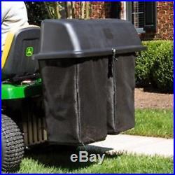John Deere Plow 187 John Deere La105 Lawn Tractor 19 5hp 42