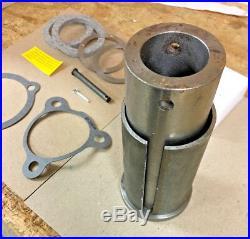 John Deere Plow Wheel Rebuild Kit 22 51 52 53 Gauge Wheel 802 803 812 813 810 A