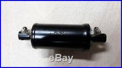 John Deere plow Hydraulic Cylinder AM119905 AM147210