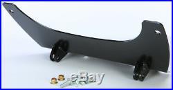KFI 60 Poly Snow Plow Blade Mount Combo Kit John Deere Gator XUV 625i 825i 850