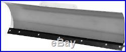 KFI / Open Trail Pro-Series Straight Blades 66 UTV Blade Plow 105066