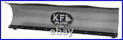 KFI / Open Trail Pro-Series Straight Blades 72 UTV Blade Plow 105072