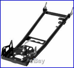 KFI Products Plow Base/Push Tube Systems ATV 105000
