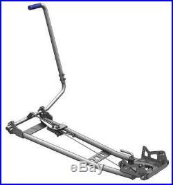 Kfi 105015 Kfi Manual Atv Plow Lift