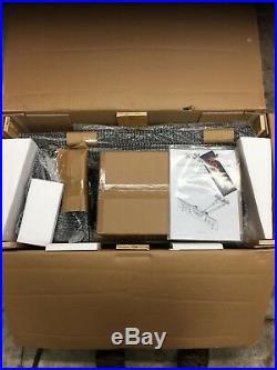 Kolpin Switchblade UTV Snow Plow Kit 60 72 16-17 John Deere Gator RSX 860