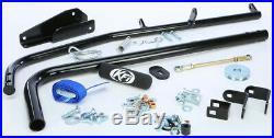 Open Trail Plow Manual Lift Kit 105015